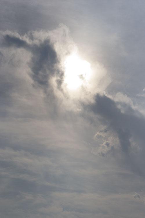 Le ciel version original